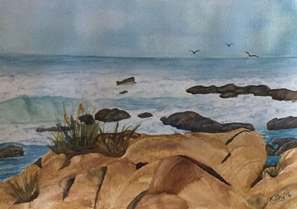 Monterey Bay IMG_0644