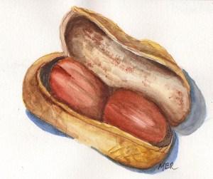 9/13/18 Peanut Day 9.13.18 Peanut Day img745