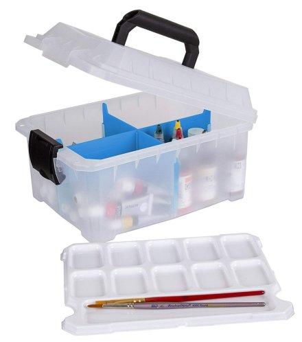 ArtBin Paint Storage