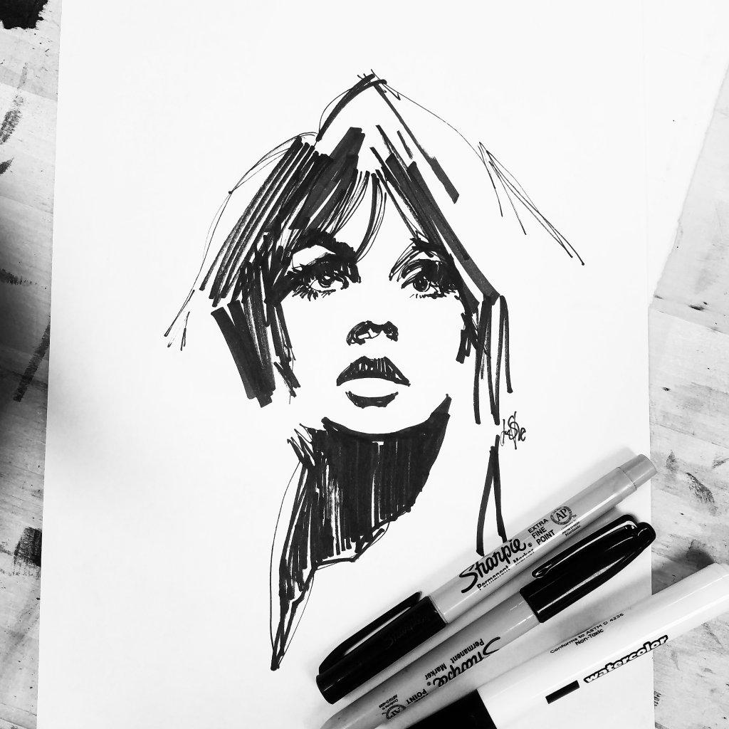 pen_womanjpg