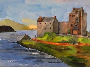 Eilean Donan castleIMG-1129IMG-1144IMG-1147Lighthouse_imaginary_very loosePumpkins – first pai