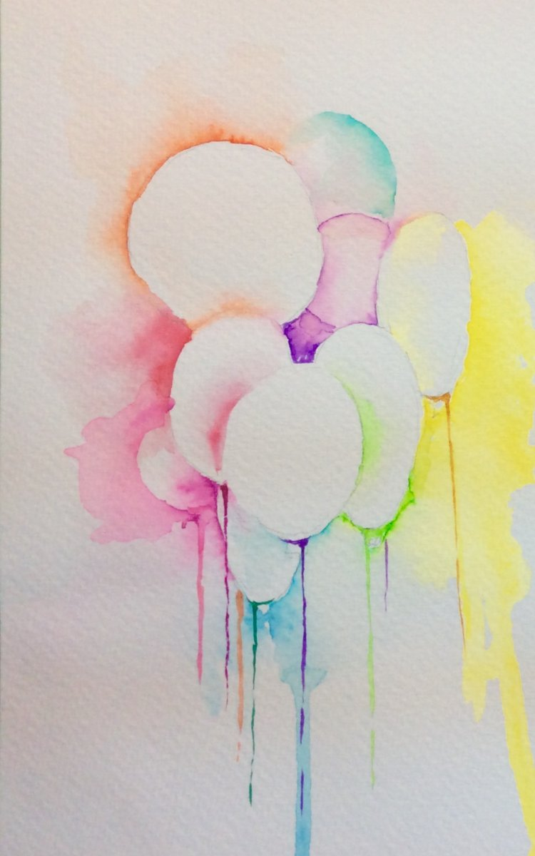 Day 19: balloons. Think I posted this already—sorry! E3BC11F3-4DD5-4CB4-A677-5773988A5E09