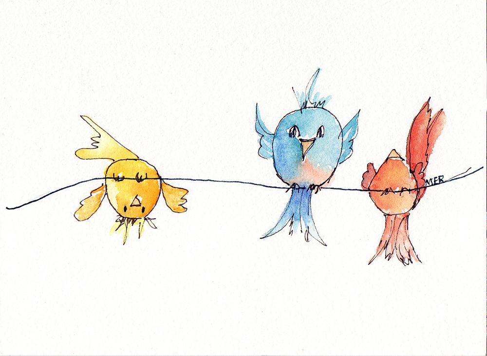 2/9/19 Bird 2.8.19 Birds img155