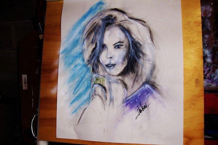 Monday Doodle 34136_1502854572636_611482_n