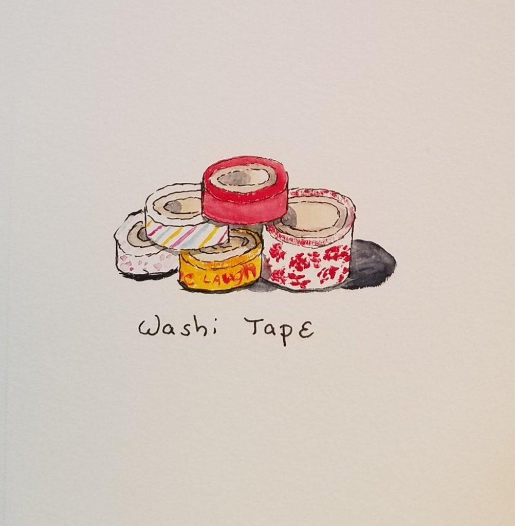 This is the only red tape that I want to deal with these days. 20190528_091607