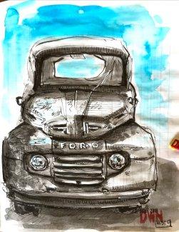 Now I'm into car mode again  A7E7D309-5177-4AF0-8043-EB6AFFF7BFD1B5AAEE76-98CE-40AB-89C8-