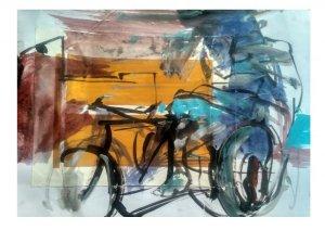 rickshaw series IMG_20180415_144759_HDRIMG_20180415_145029_HDRIMG_20180415_145052_HDRIMG_20180617_10
