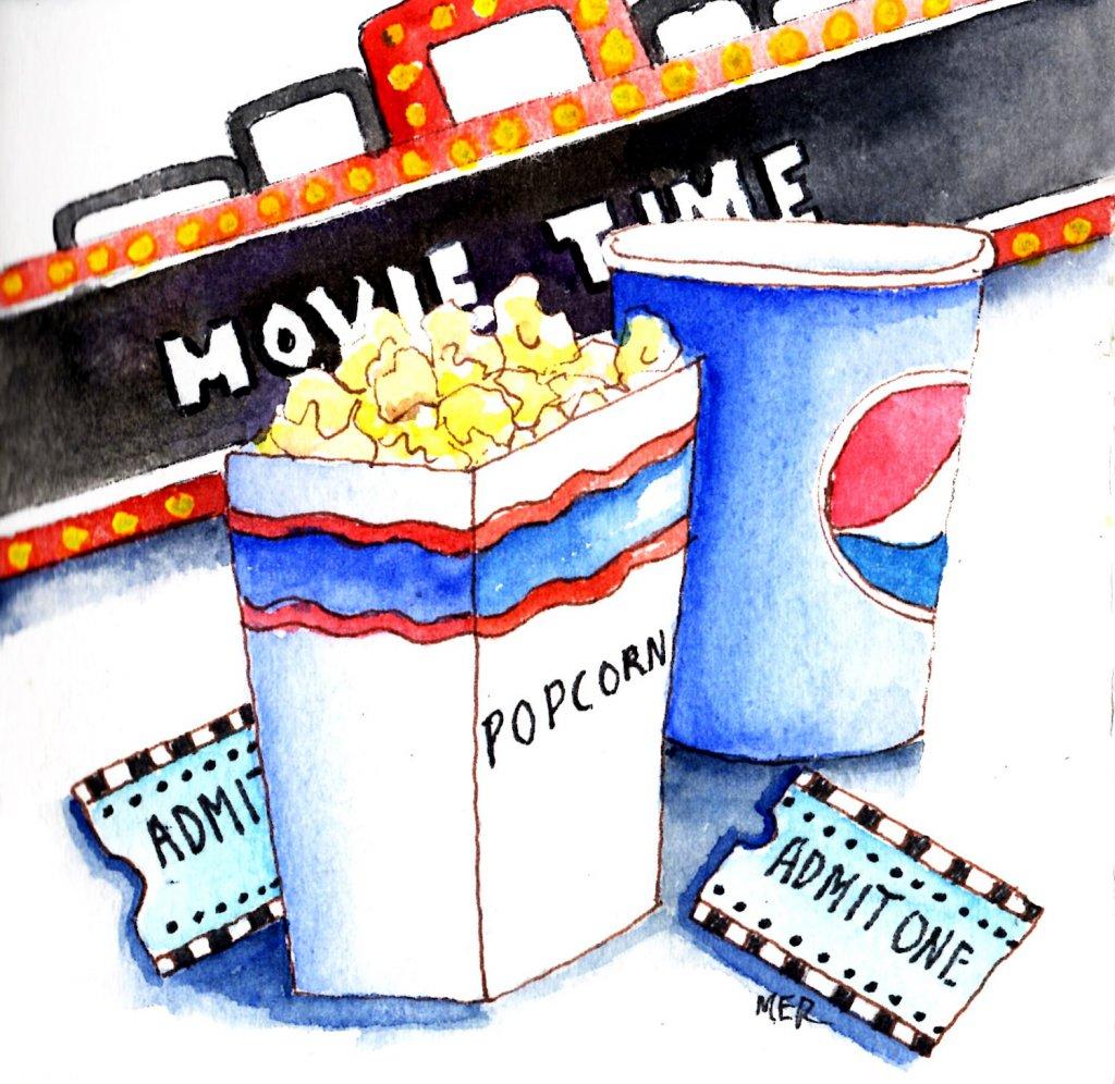 6/11/19 Movies 6.11.19 Movies img046
