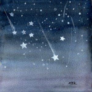 6/16/19 Stars 6.16.19 Stars img034