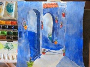 .. I feel blue! 94FBEBBB-A7E7-4102-A124-9ECBBC6A6424