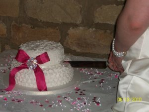 Thank you. it was a beautiful day (this is he cake it was inspired by) B72A0925-EE2F-4852-B342-6A54E