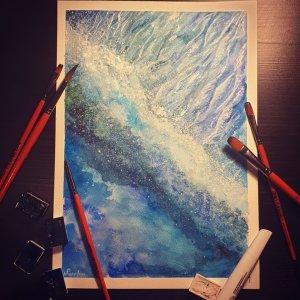 Wave IMG_20190525_223145_221