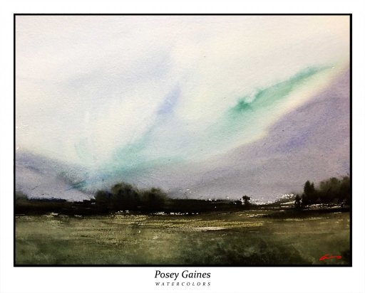posey-gaines-on-a-clear-dayposey-gaines-on-the-groundposey-gaines-open-vista