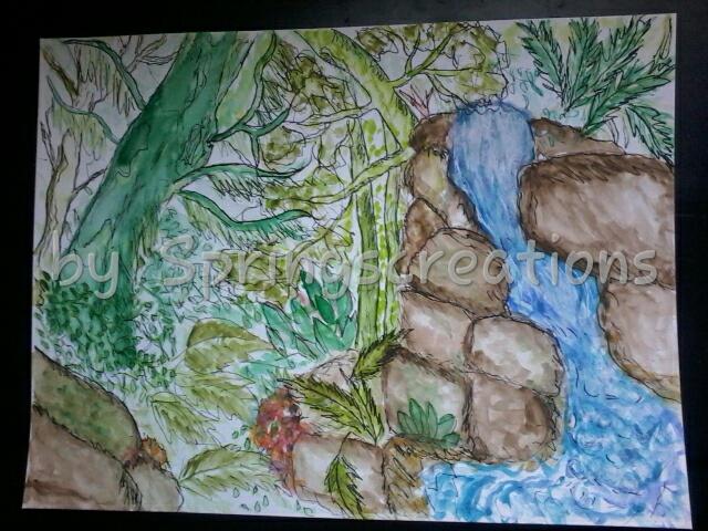 Rain-forest PSX_20190722_125051