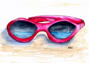 8/14/19 Sunglasses 8.14.19 Sunglasses img023