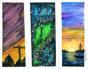 Escape – Trio Watercolor SKM_C284e19082811090_0001~3