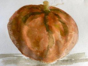 Pumpkin Finale!! fullsizeoutput_141