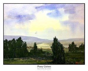 posey-gaines-wilderness-solitude