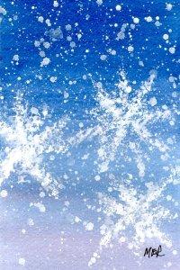 12/11/19 Snowflake 12.11.19 Snowflake img038