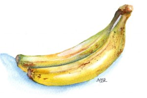 1/17/20 Bananas 1.17.20 Bananas img034