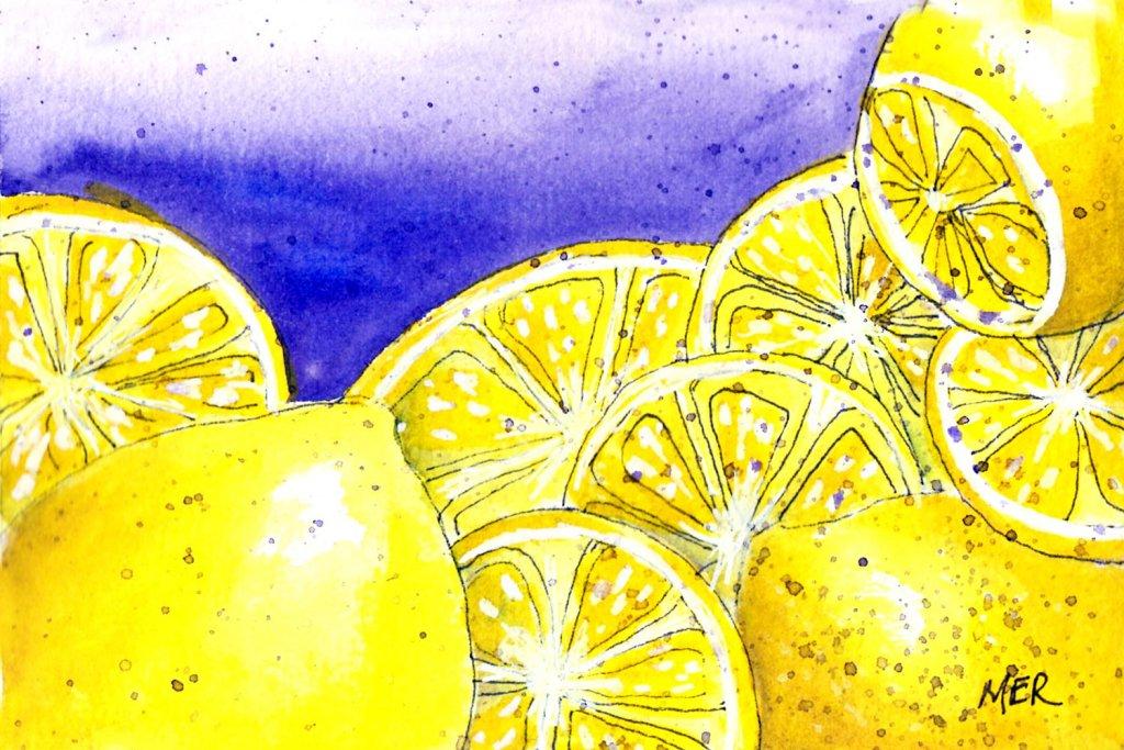 1/20/20 Lemons 1.20.20 Lemons img002