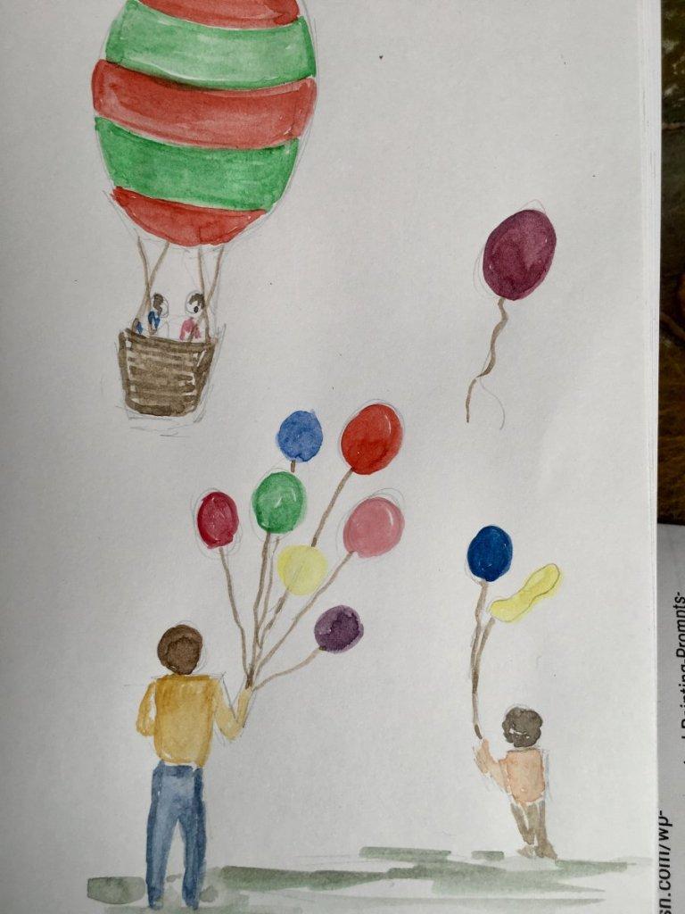 January 2020 Balloons fullsizeoutput_291fullsizeoutput_294