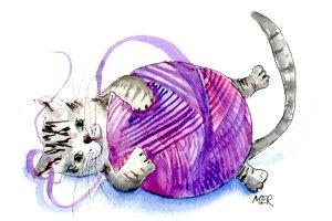 2.22.20 Kitten 2.22.20 Kitten img016