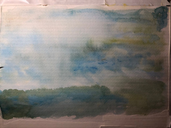 Practice sky… IMG_4313-2