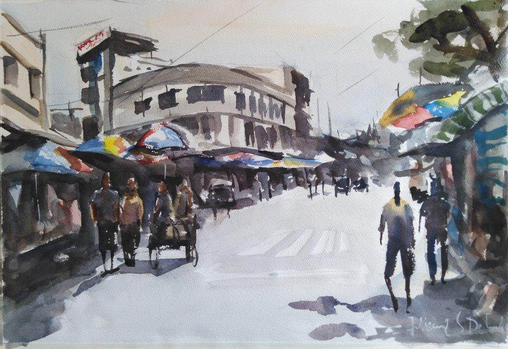Cebu City travellersinn20