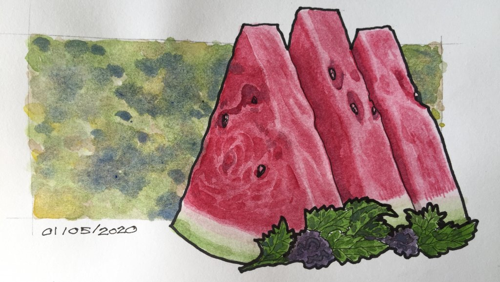 01/05/2020 Watermelon F81E256B-D84C-472F-B272-E391B7BD1B9A