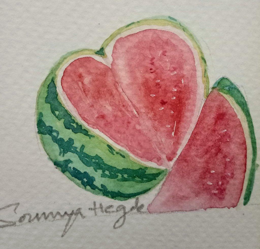Day 1 watermelon IMG_20200503_185336917