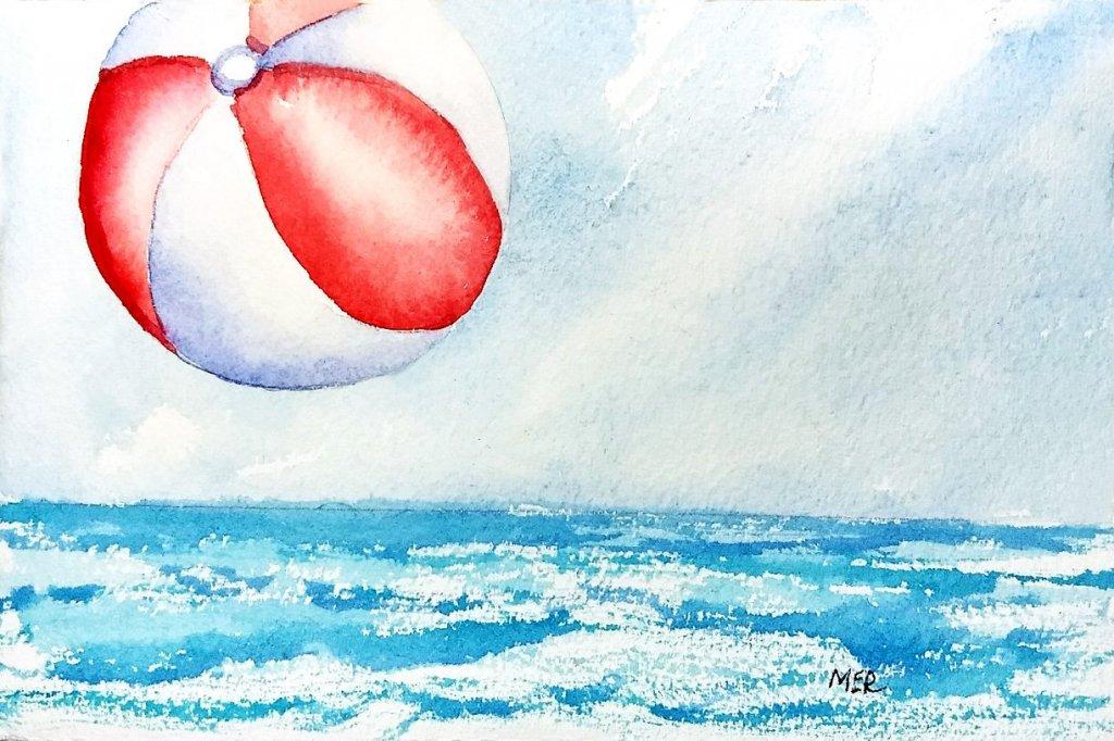 6/3/20 Beachball 6.3.20 Beachball img051