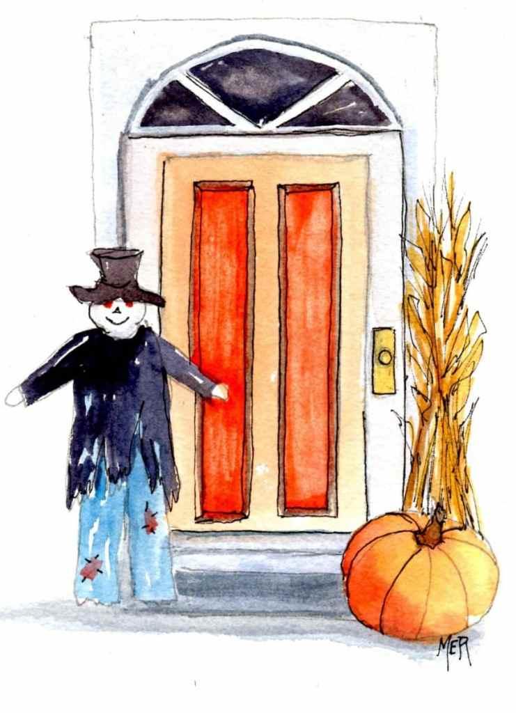 10/31/20 Door 10.31.20 Door img006