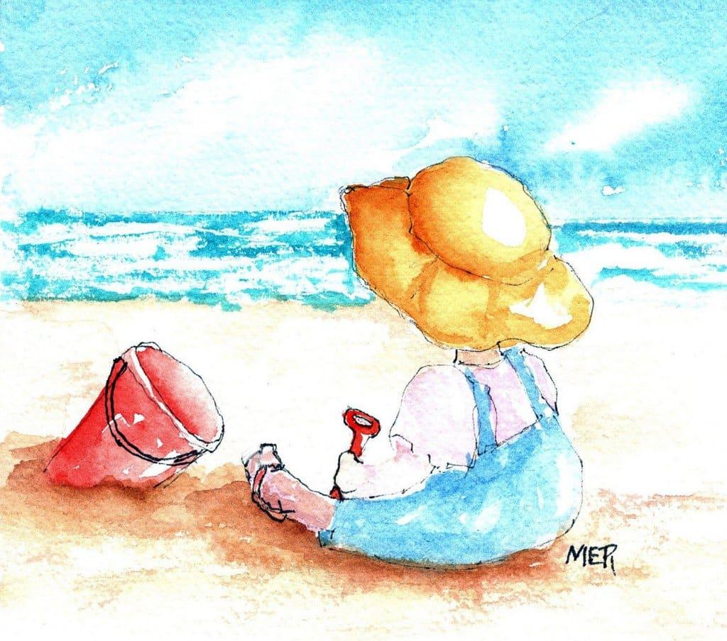 2/19/20 beach KID 1.19.21 Kid img001