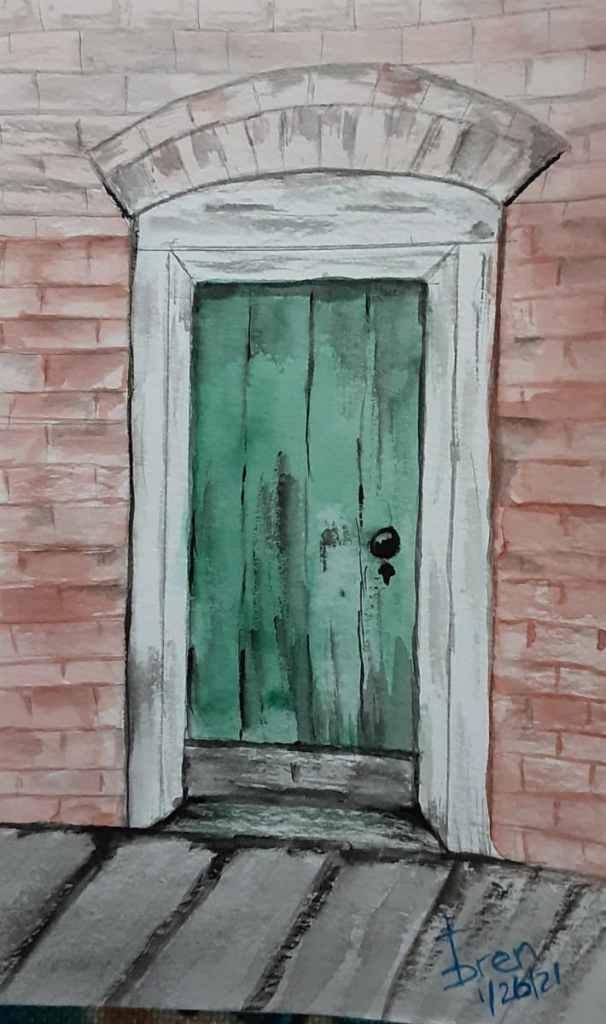 DOOR 20210125_173247