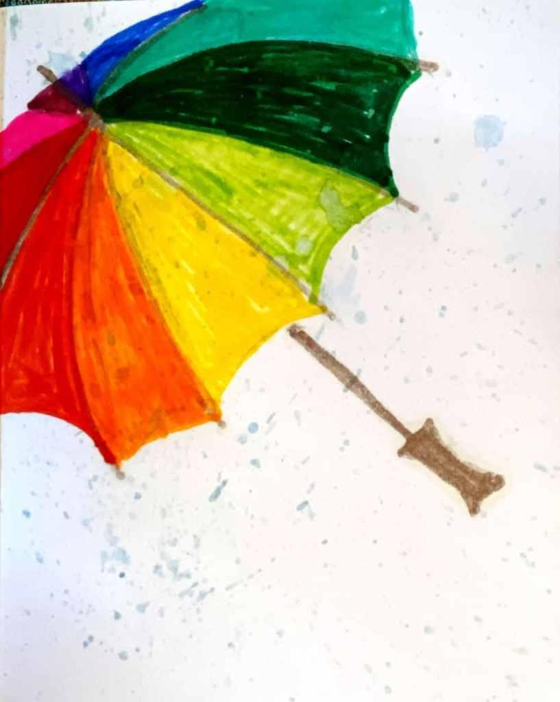 Umbrella 50457269-A48E-46B0-A1AB-CFF0975458BD
