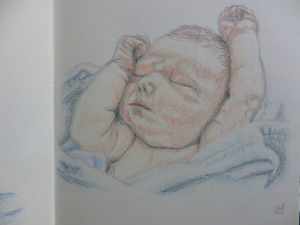 26.04.2021 – newborn IMG_4886