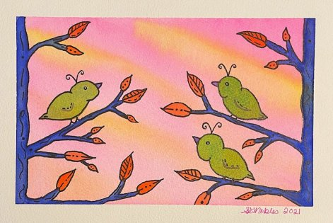 03 -birds 1