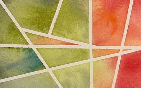 07 - colors