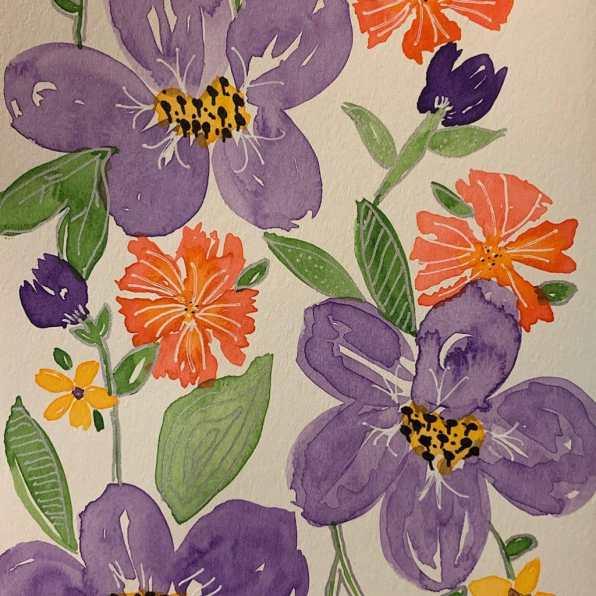 14 - flowers 7