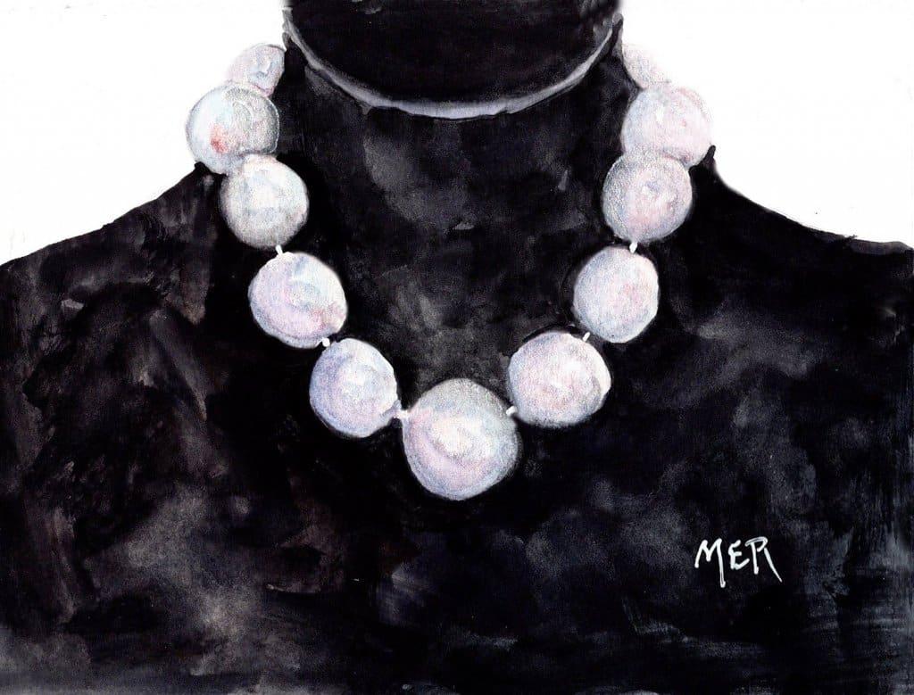 6/17/21 Pearls 6.17.21 Pearls img001