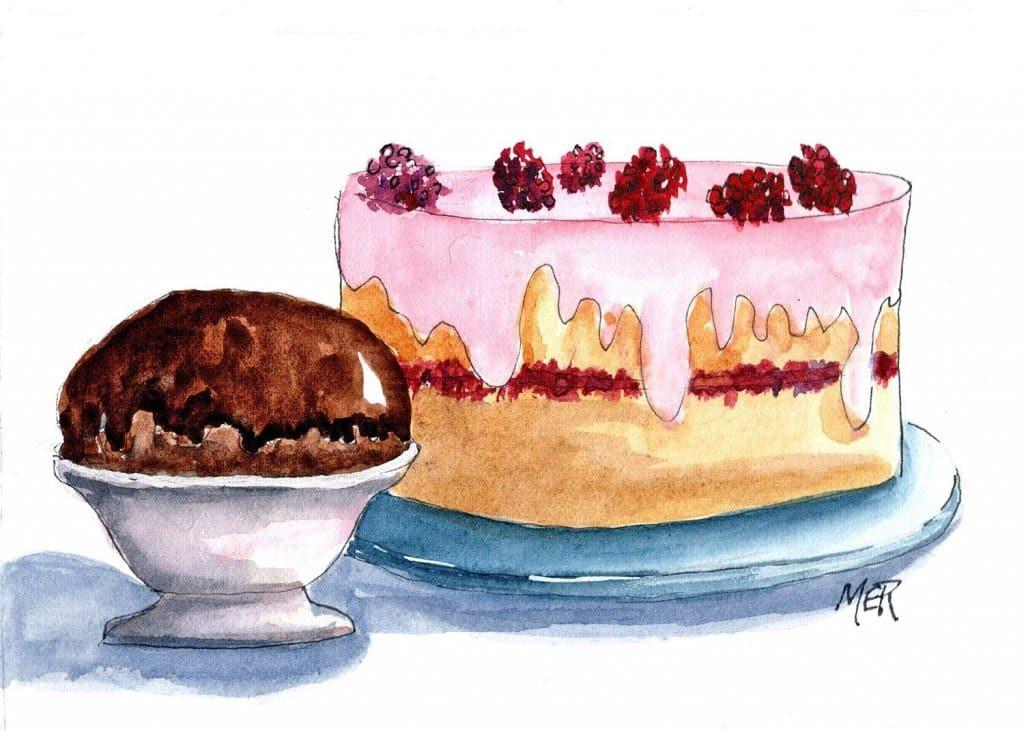 6/5/21 Cake and Ice Cream 6.5.21 Cake and Ice Cream img002