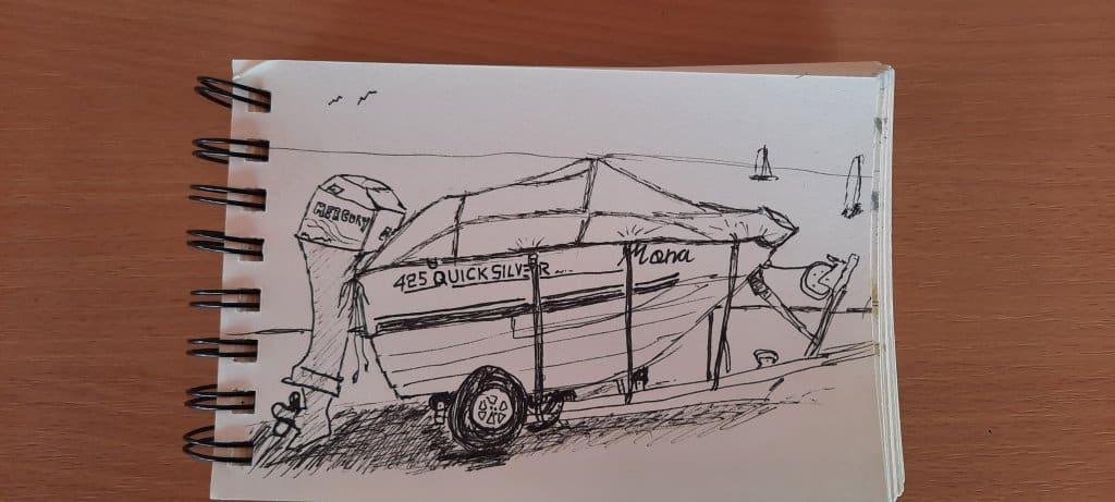 Camping, 2021, Schubystrand 20210721_12365520210722_15592120210722_14001420210722_14000720210722_135