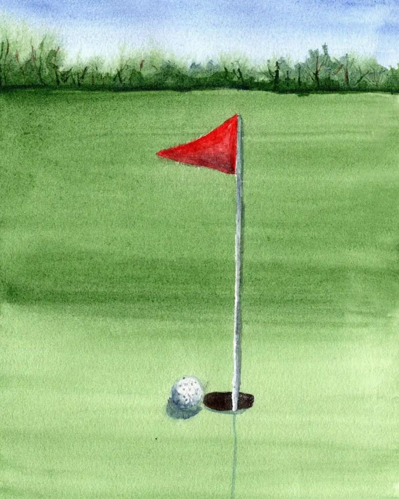 8/6/21 Golf IMG_20210806_065938_009
