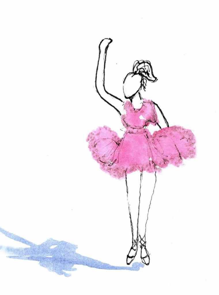 9/13/21 Ballerina 9.13.21 Ballerina img001