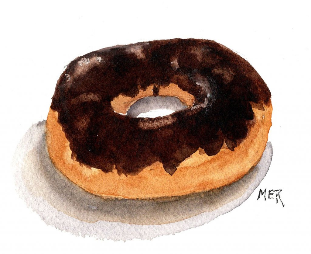 10/19/21 Ring Ok, a donut, but looks like a ring shape to me.? 😁 10.19.21 Ring img001