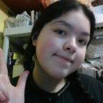 Profile picture of Jaqueline Aguirre De Anda