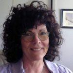 Profile picture of Eva Smith Art