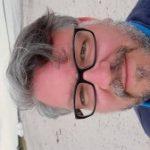 Profile picture of Mathias Muhl