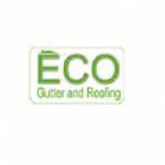 Profile picture of Eco Gutter and Roofing